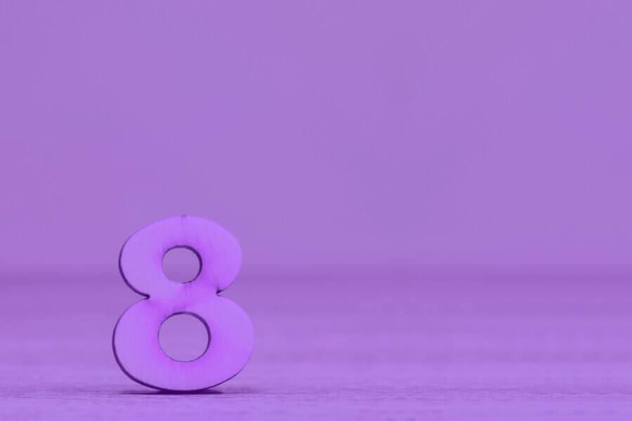 8 dicas para escolher os melhores formatos de conteúdo