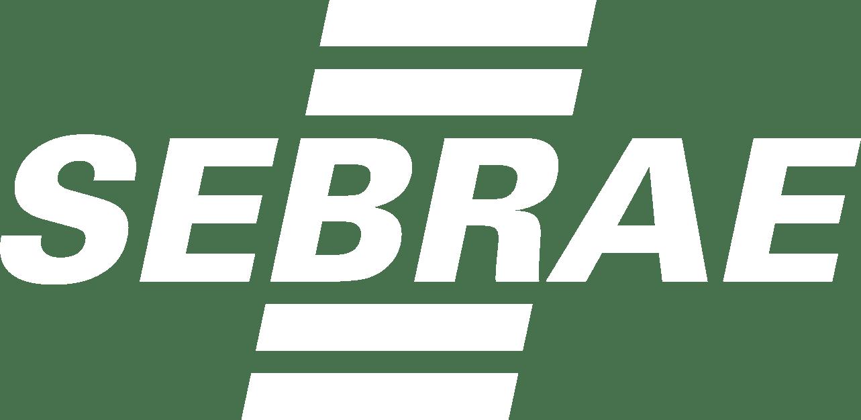 Cliente 8D Sebrae