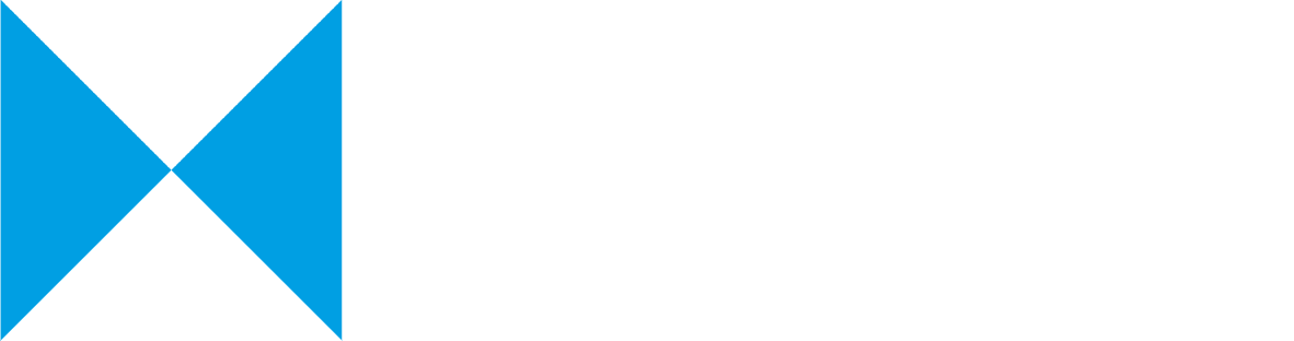 Cliente 8D Moore Brasil