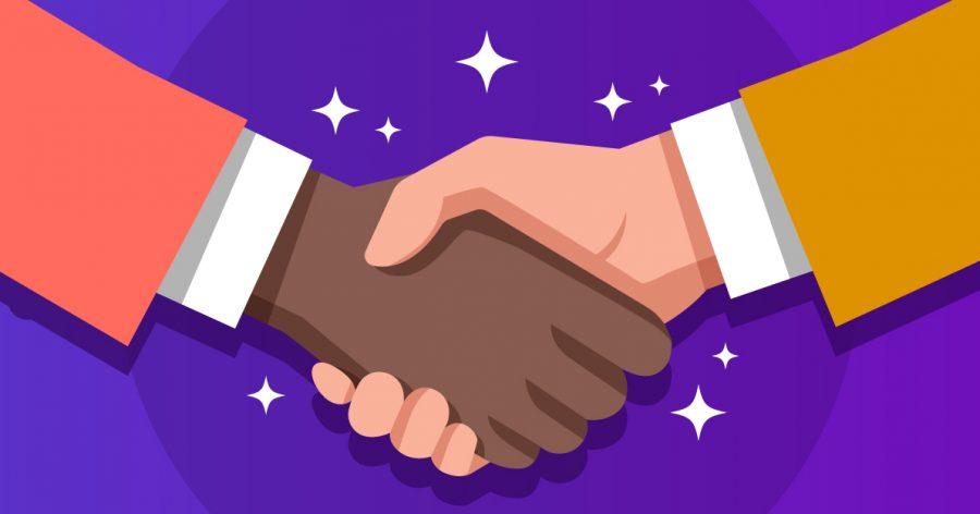 Automação de Marketing: descubra como melhorar o relacionamento com o cliente